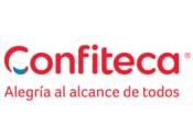 logo-Confiteca-300x224