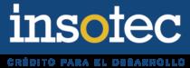 logo insotec