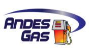 logo_Andesgas